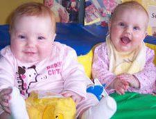 infants1