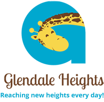 Glendale Heights Childcare
